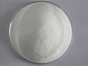 sodium gluconate for cement admixture