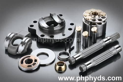 Kawasaki Piston Pump Parts (K3VDT,K3VBDT,NV)