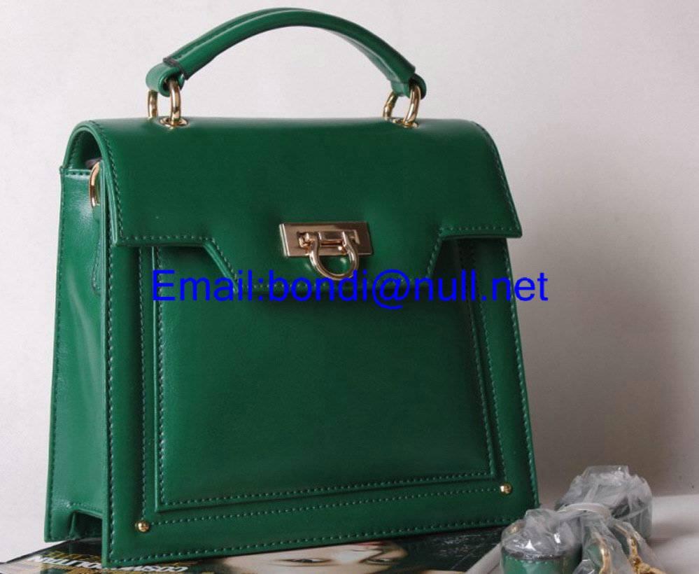 fashion handbags, watches, jewelry.
