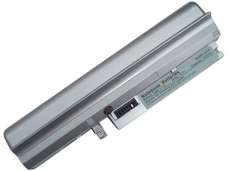 laptop battery for LENOVO 3000 V100 0763 40Y8321 ASM 92P1219 FRU 92P1216 series