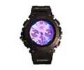 Watch MP3 with LED Backlight