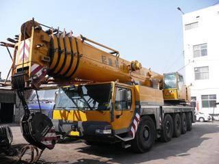 Used truck crane liebherr ltm 1200, liebherr used truck crane ltm 1200