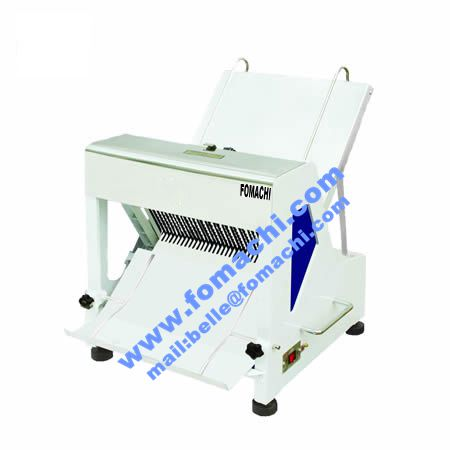 Electric Bread Slicer 31 Blades FMX-D17A1