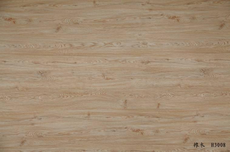wool grain decorative paper for floor