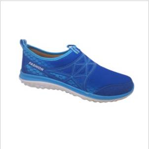 2014 Newest Mesh Casual Men Shoes Hm-7020