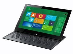 Sony Vaio Duo 13 13.3 inch FHD IPS touchscreen i7-4650U 1.8GHz 8GB RAM 512GB SSD
