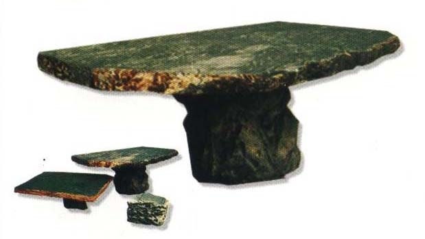 offer all kinds of Natural stone and other related products