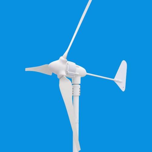 Sun Gold Power 400W wind turbine generator 12V AC 3 blades