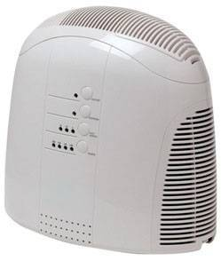 Most compact and efficient Air Purifier Model688