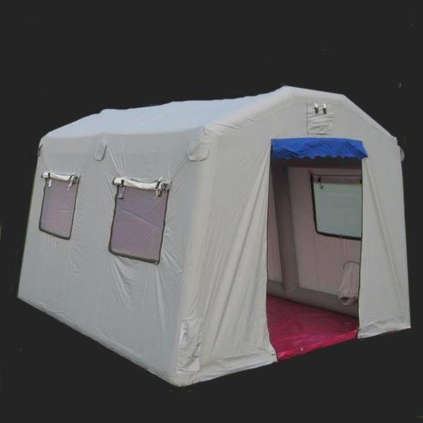 Big Event Inflatable Tent
