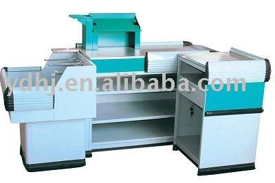 checkout counter(YD-090)