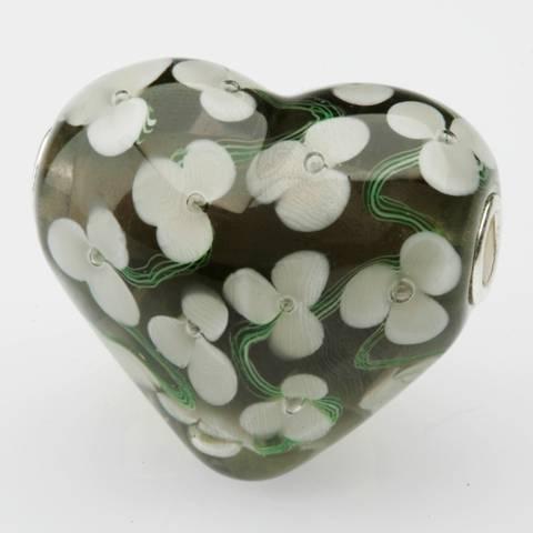 murano glass beads charms GHS-04-sort