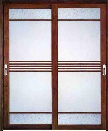 Sell Aluminum Bathroom Doors,Folding Doors,Bifold Doors and Sliding Doors