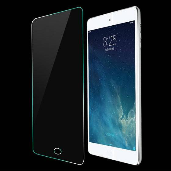 supply tempered glass screen protector