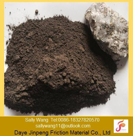 Low price Daye Jinpeng Chalcocite