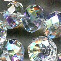 sell crystal beads, cubic zirconia beads, glass beads