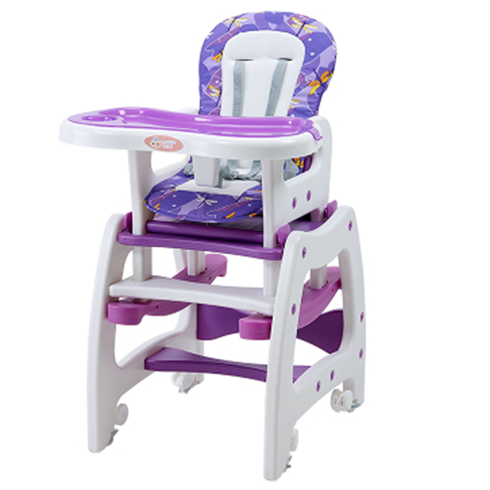 Baby feeding chair 201l7 new style