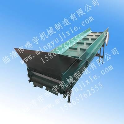 CSD - 6 type palm conveyor