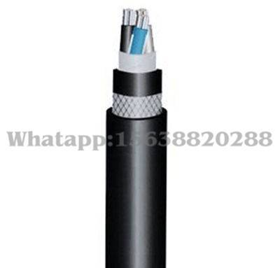 Frequency Conversion Cable