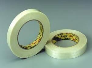 refrigerator adhensive tape