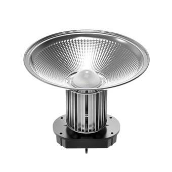 LED Industry C15 50-200W