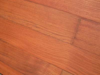 natural oiled jatoba engineered wood flooring