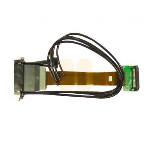 sell JFX500-2131 Printhead GEN5 Assy - M013497