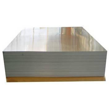 Aluminum Sheet/Plate/Strip/Coil (PS001)