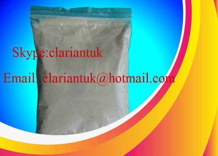 Trenbolone Steroids,Trenbolone,Trenbolone,Trenbolone,99% Purity Trenbolone Steroids