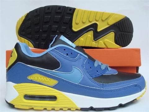china wholesale nike jordan 1-23 shoes cheap dunk adidas hogan pumatrainers at factory price