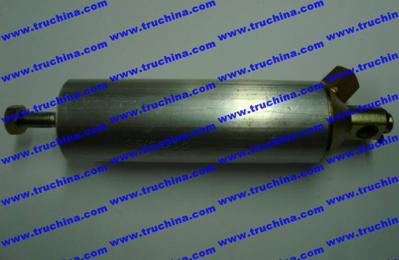 8161358 IVECO Exhaust Brake Cylinder
