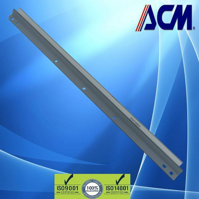Drum Cleaning Blade For Sharp SF-2116