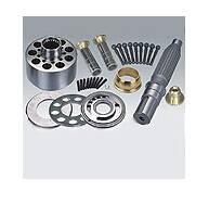 Mitsubishi hydraulic pump parts MKV33