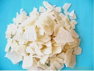 42% (46%)flaky(powder,granular) magnesium chloride