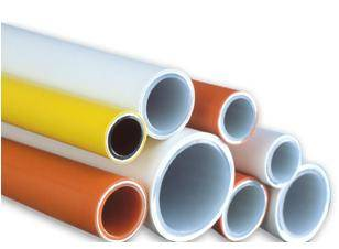 Sell PEX PPR PIPE