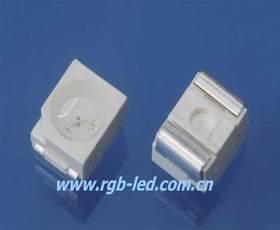 Selling SMD1210 LED