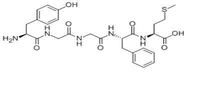 Met-Enkephaline