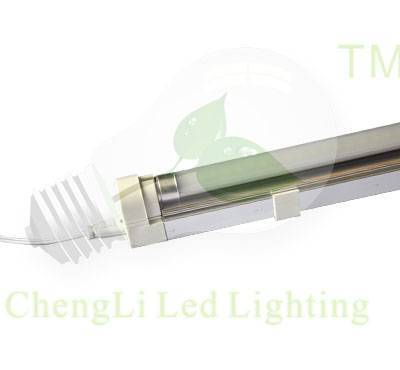 sell T5 3528sdm tube light,T8 tube lamp,T10 tube bulb,Led tube lighting,wall lamp,cabinet light,etc.