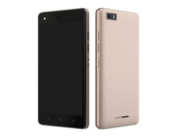 Bulkly wholesale 5.0 inch low price quad band 3G android 6.0 unlocked stylish smart mobile phones