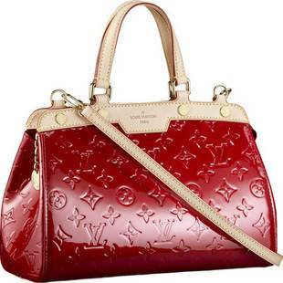 professional imitation brand shoes, bags, perfumes, watches, mobile phones