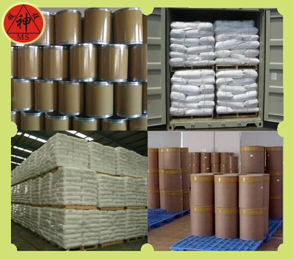 Magnesium Oxide, Magnesium Oxide Light, Magnesium Oxide Industrial Grade