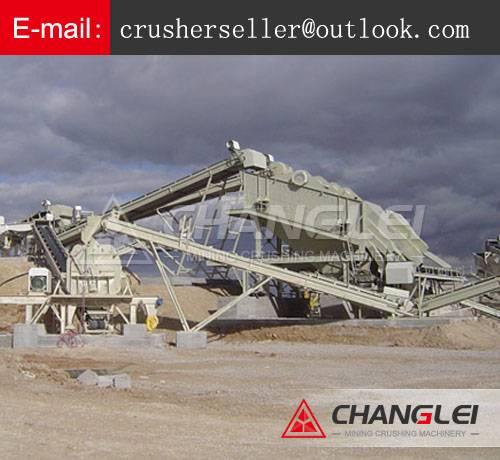 Stone Crusher Philippines,River Stone And Gravel Crushing Machine