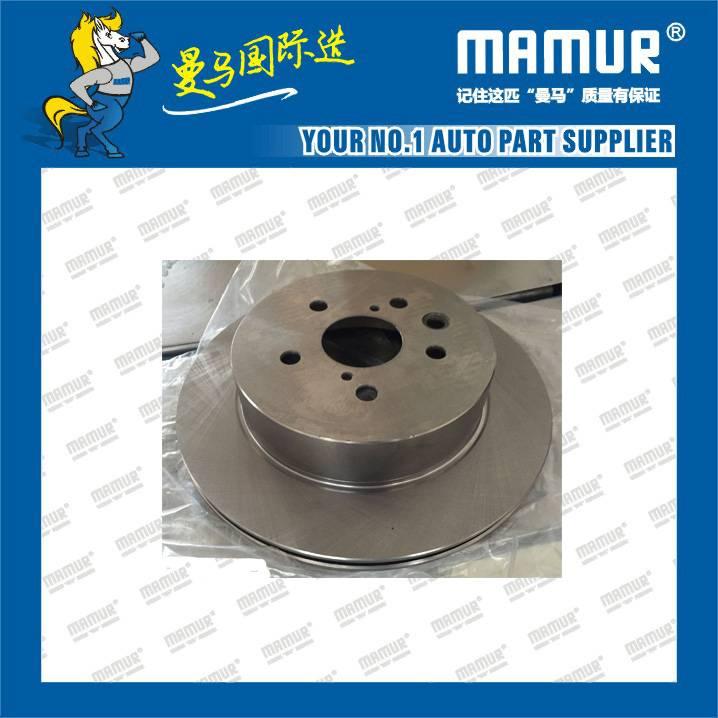 Brake Disc for LEXUS GS350(07-11) 42431-30290