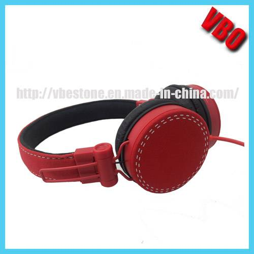 2014 New Music Headphone, Aviation Headset