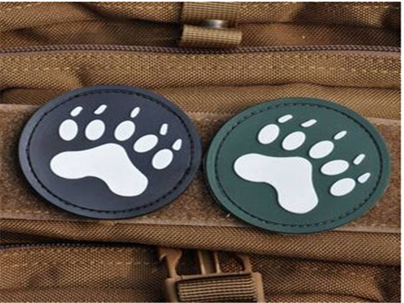 Wholesale Plastic Cheap Luggage Tag Promotion