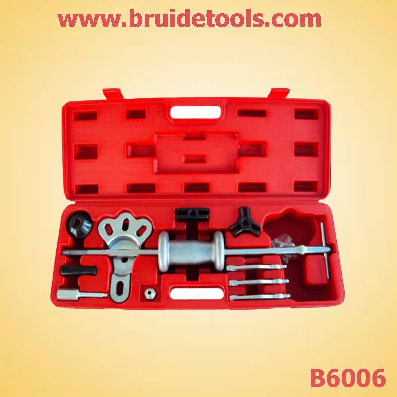Car Tools ,Sliding Hammer And Puller Tools For Car ,China Car Tools