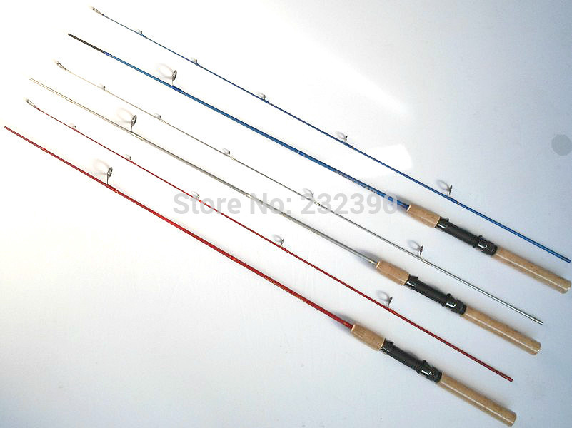 wholesale surf rod