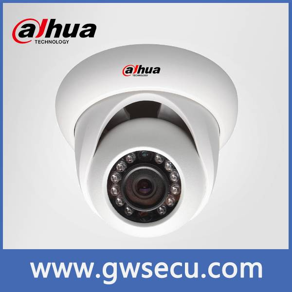 top 10 brand Dahua 2 megapixel ip camera