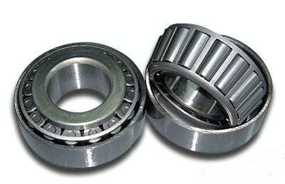 tapered roller bearing for truck