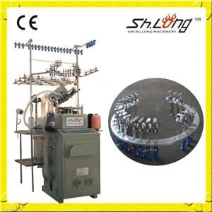 sell Shenglong automatic socks machine